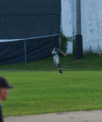 sdg media photographe sportif tournoi provincial bantam baseball orioles saint-jerome100
