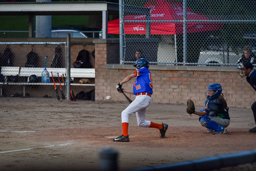 sdg media photographe sportif tournoi provincial bantam baseball orioles saint-jerome102