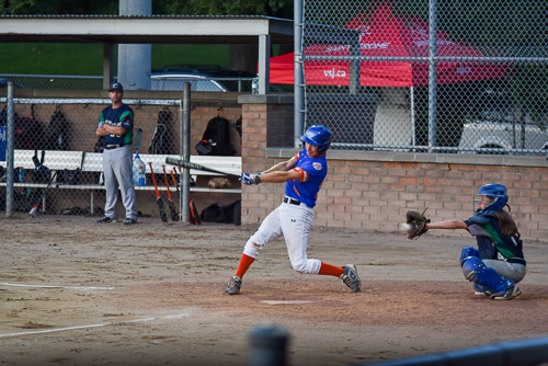 sdg media photographe sportif tournoi provincial bantam baseball orioles saint-jerome103