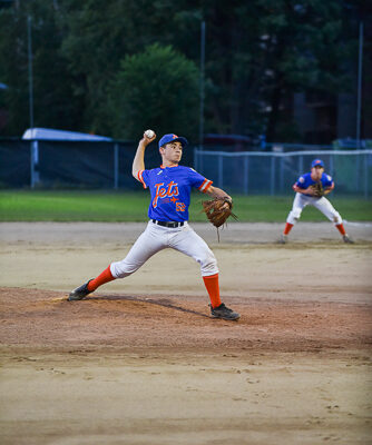sdg media photographe sportif tournoi provincial bantam baseball orioles saint-jerome104