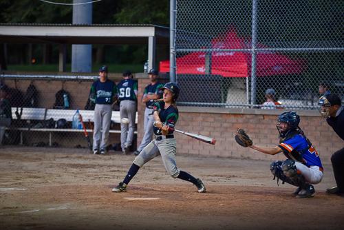 sdg media photographe sportif tournoi provincial bantam baseball orioles saint-jerome105