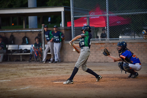 sdg media photographe sportif tournoi provincial bantam baseball orioles saint-jerome106