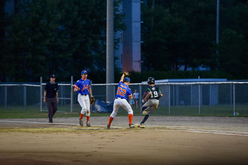 sdg media photographe sportif tournoi provincial bantam baseball orioles saint-jerome107
