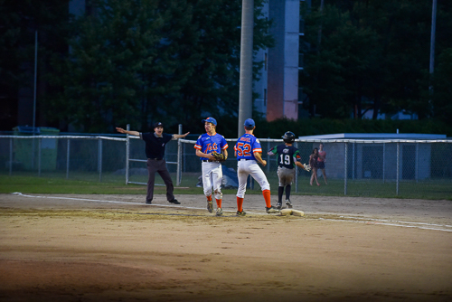 sdg media photographe sportif tournoi provincial bantam baseball orioles saint-jerome108