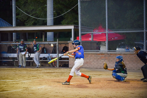 sdg media photographe sportif tournoi provincial bantam baseball orioles saint-jerome110