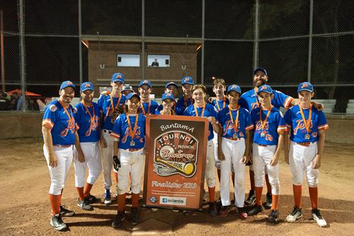 sdg media photographe sportif tournoi provincial bantam baseball orioles saint-jerome111