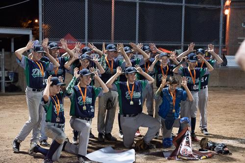 sdg media photographe sportif tournoi provincial bantam baseball orioles saint-jerome113