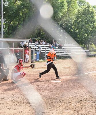 sdg media photographe sportif tournoi provincial bantam baseball orioles saint-jerome115