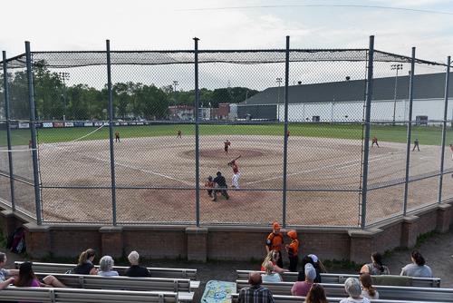 sdg media photographe sportif tournoi provincial bantam baseball orioles saint-jerome116