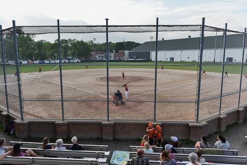 sdg media photographe sportif tournoi provincial bantam baseball orioles saint-jerome117