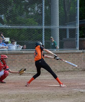 sdg media photographe sportif tournoi provincial bantam baseball orioles saint-jerome119
