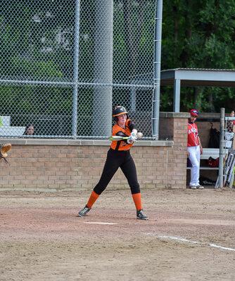 sdg media photographe sportif tournoi provincial bantam baseball orioles saint-jerome120