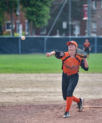 sdg media photographe sportif tournoi provincial bantam baseball orioles saint-jerome121