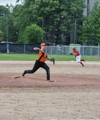 sdg media photographe sportif tournoi provincial bantam baseball orioles saint-jerome128