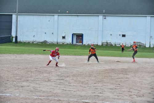 sdg media photographe sportif tournoi provincial bantam baseball orioles saint-jerome130