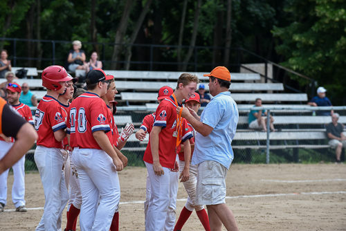 sdg media photographe sportif tournoi provincial bantam baseball orioles saint-jerome132