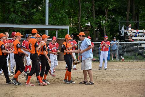 sdg media photographe sportif tournoi provincial bantam baseball orioles saint-jerome133