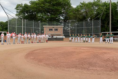 sdg media photographe sportif tournoi provincial bantam baseball orioles saint-jerome136