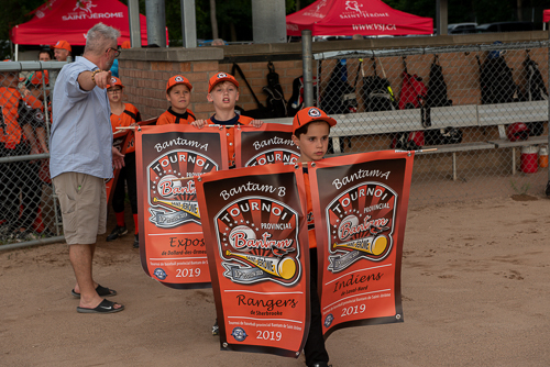 sdg media photographe sportif tournoi provincial bantam baseball orioles saint-jerome137