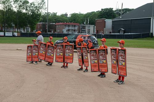 sdg media photographe sportif tournoi provincial bantam baseball orioles saint-jerome139