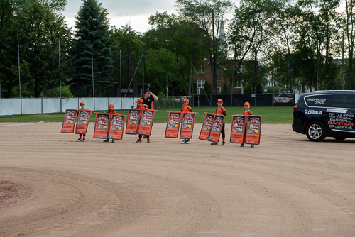 sdg media photographe sportif tournoi provincial bantam baseball orioles saint-jerome140