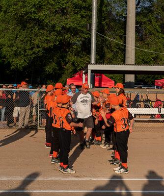 sdg media photographe sportif tournoi provincial bantam baseball orioles saint-jerome141