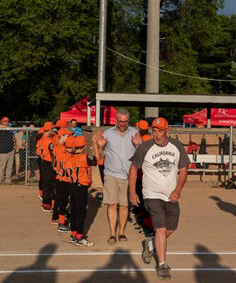 sdg media photographe sportif tournoi provincial bantam baseball orioles saint-jerome142