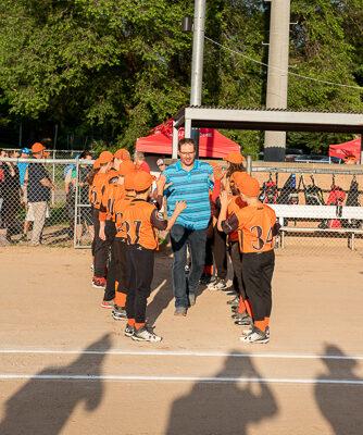 sdg media photographe sportif tournoi provincial bantam baseball orioles saint-jerome143