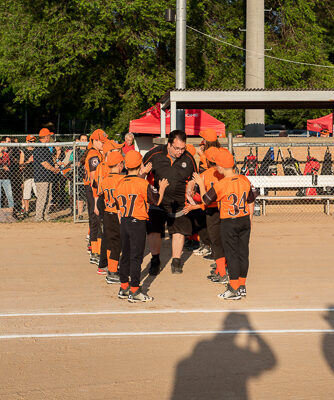 sdg media photographe sportif tournoi provincial bantam baseball orioles saint-jerome146