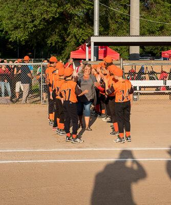 sdg media photographe sportif tournoi provincial bantam baseball orioles saint-jerome147