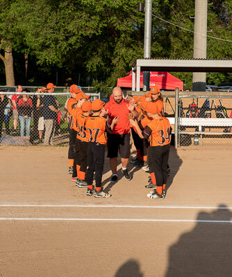 sdg media photographe sportif tournoi provincial bantam baseball orioles saint-jerome148