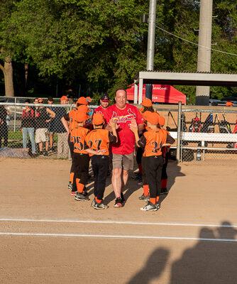 sdg media photographe sportif tournoi provincial bantam baseball orioles saint-jerome151