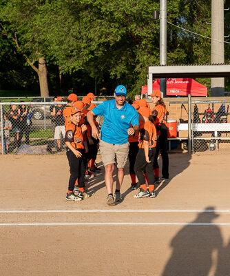 sdg media photographe sportif tournoi provincial bantam baseball orioles saint-jerome153
