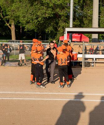 sdg media photographe sportif tournoi provincial bantam baseball orioles saint-jerome155
