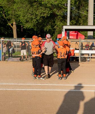 sdg media photographe sportif tournoi provincial bantam baseball orioles saint-jerome157