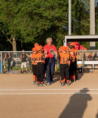sdg media photographe sportif tournoi provincial bantam baseball orioles saint-jerome158