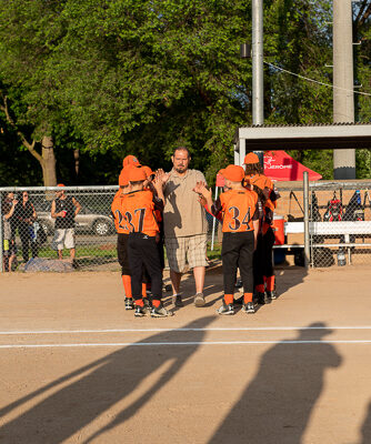 sdg media photographe sportif tournoi provincial bantam baseball orioles saint-jerome159