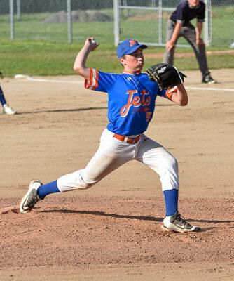sdg media photographe sportif tournoi provincial bantam baseball orioles saint-jerome16