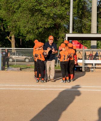 sdg media photographe sportif tournoi provincial bantam baseball orioles saint-jerome163