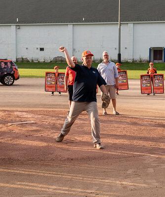 sdg media photographe sportif tournoi provincial bantam baseball orioles saint-jerome165