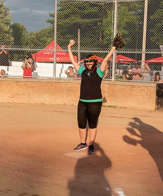 sdg media photographe sportif tournoi provincial bantam baseball orioles saint-jerome166