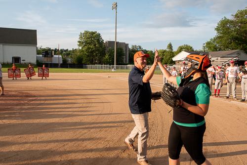 sdg media photographe sportif tournoi provincial bantam baseball orioles saint-jerome167