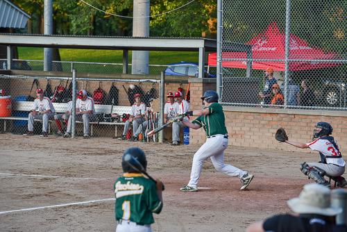 sdg media photographe sportif tournoi provincial bantam baseball orioles saint-jerome174