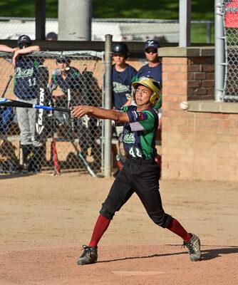 sdg media photographe sportif tournoi provincial bantam baseball orioles saint-jerome19