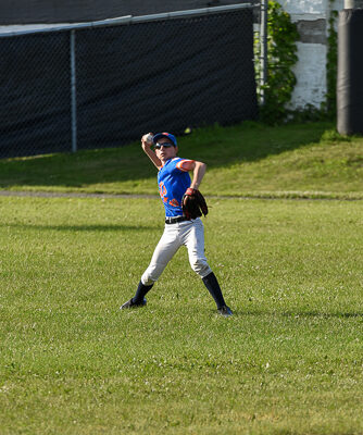 sdg media photographe sportif tournoi provincial bantam baseball orioles saint-jerome20