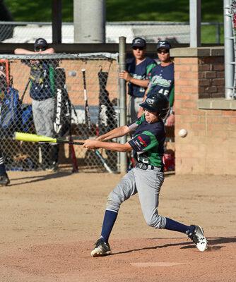 sdg media photographe sportif tournoi provincial bantam baseball orioles saint-jerome22