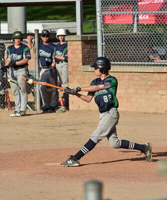 sdg media photographe sportif tournoi provincial bantam baseball orioles saint-jerome23