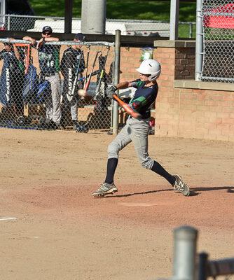 sdg media photographe sportif tournoi provincial bantam baseball orioles saint-jerome27