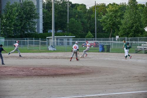 sdg media photographe sportif tournoi provincial bantam baseball orioles saint-jerome3