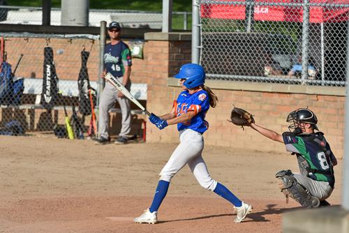 sdg media photographe sportif tournoi provincial bantam baseball orioles saint-jerome30